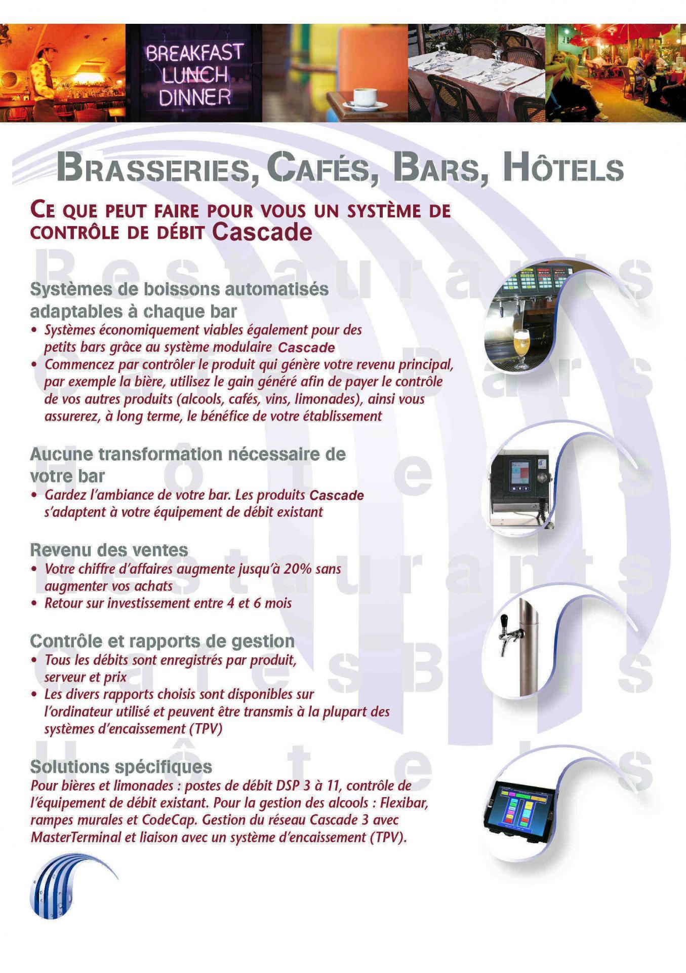 Brasseries1 1